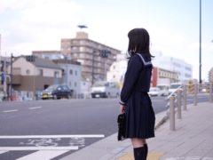 ①高校不登校トップ